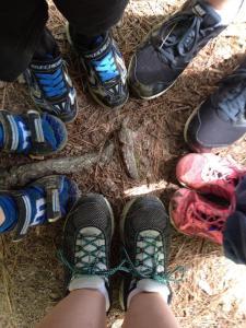 hikingfeet.july